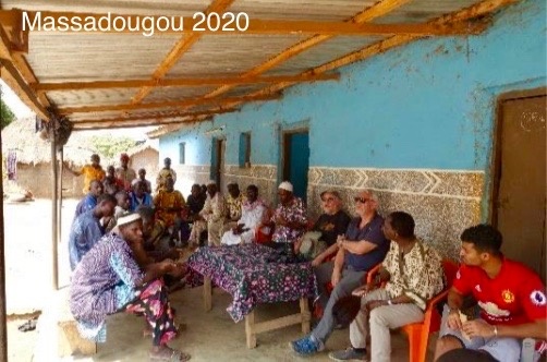Mission-20-Massadougou2